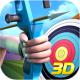 射箭世界冠军3D手游下载v1.3.0