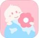 花粉儿app下载v1.7.1