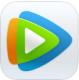 腾讯视频iphone/ipad版下载v6.0.6.14914