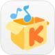 酷我音乐ipad版下载v8.6.4.0