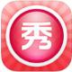 美图秀秀appios最新版下载v6.8.5.0
