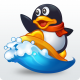 QQ游戏大厅手机版下载v6.8.15