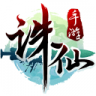 诛仙手游 v2.83.2 公测版下载
