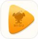 咪咕视频app下载v4.0.0.7