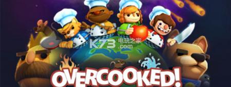 我的世界Minecraft v0.15.7.2 中文版下载