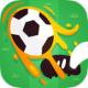 足球碰撞下载v2.0.2