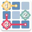 逻辑划线安卓下载v1.5.0