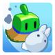 扫地机器人邦尼手游下载v1.0.1