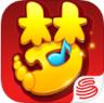 梦幻西游手游 v1.271.0 更新版下载