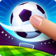 指尖足球高级版下载v3.4.5