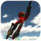 火柴人绳索英雄安卓版下载v1.0