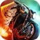 暴力摩托3ios下载v1.0.3