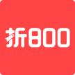 折800下载v4.28.0