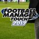 足球经理移动版2017ios官网下载v1.0