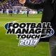 足球经理2017触屏版ios最新版下载v17.3.2