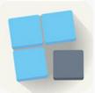 完美方块ios下载v1.0.2