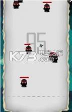 弹射小妖 v1.0.1 中文破解版下载预约 截图