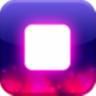 眩光空间 v2.3 苹果版下载
