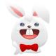 兔兔助手ios版官网下载v1.2