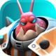 围剿外星客下载v2.15.3