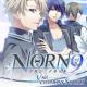 NORN9社交版安卓下载v1.0.7