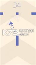 推动火箭 v1.0 中文破解版下载 截图