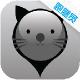 快猫腿接单员下载v2.1.3
