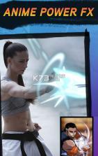 Anime Power FX v2.2 特效破解版下载 截图