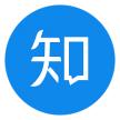 知乎app问题修复版下载v5.11.3