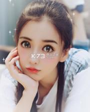 美颜相机angelababy动漫大头贴 v9.2.70 特效版下载 截图