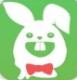 兔兔助手官网下载v1.2