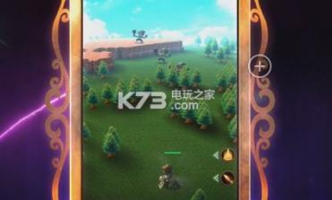 国王骑士暗龙之怒 v2.1.0 官网下载