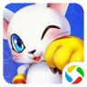 数码宝贝大冒险手游 v1.3.2 安卓正版下载