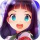 合奏女孩官网下载v1.26.3