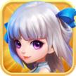 紫青双剑官方下载v1.1.1