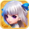 紫青双剑九游版下载v1.1.2
