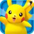 口袋妖怪3DS360版