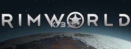 我的世界0.16.1 正式版下载