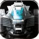 机兽新世纪反叛战场官网下载v1.0.18