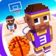 像素篮球安卓版下载v1.1.65