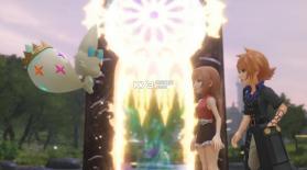 最终幻想世界 中文整合版+DLC下载 截图