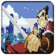 我的世界武士神庙逃亡安卓下载v1.0