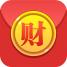 微信抢红包助手 v1.3.7 下载