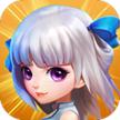 紫青双剑之大话蜀山安卓版下载v3.2