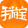 腾讯手游宝 v6.9.7 下载
