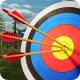 射箭大师3d手游下载v3.2