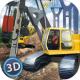 桥梁建筑起重机模拟器2ios汉化版下载v1.0