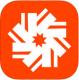 你我贷借款app官网下载v6.0.0
