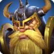 巨龙之战九游版下载v0.2.93