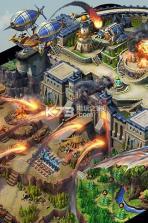 巨龙之战 v0.2.93 九游版下载